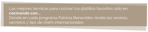 kwtv_cocinandocon_descripcion