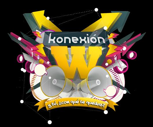 kwtv_programa_conexion_banner