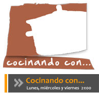 kwtv_programa_logo_cocinando
