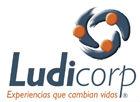 kwtv_programa_ludicorp