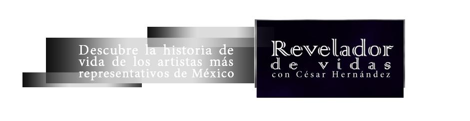 kwtv_programa_revelador_banner